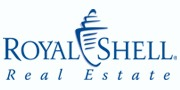 Don and Nancy Bordner - Royal Shell Real Estate, Inc.:  Florida Real Estate Don and Nancy Bordner - Royal Shell Real Estate, Inc.